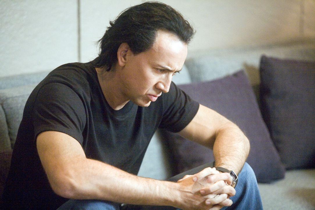 Der eiskalte Auftragskiller Joe (Nicolas Cage) kommt nach Bangkok, um dort einige Aufträge für einen thailändischen Gangsterboss zu erledigen. Al... - Bildquelle: Constantin Film