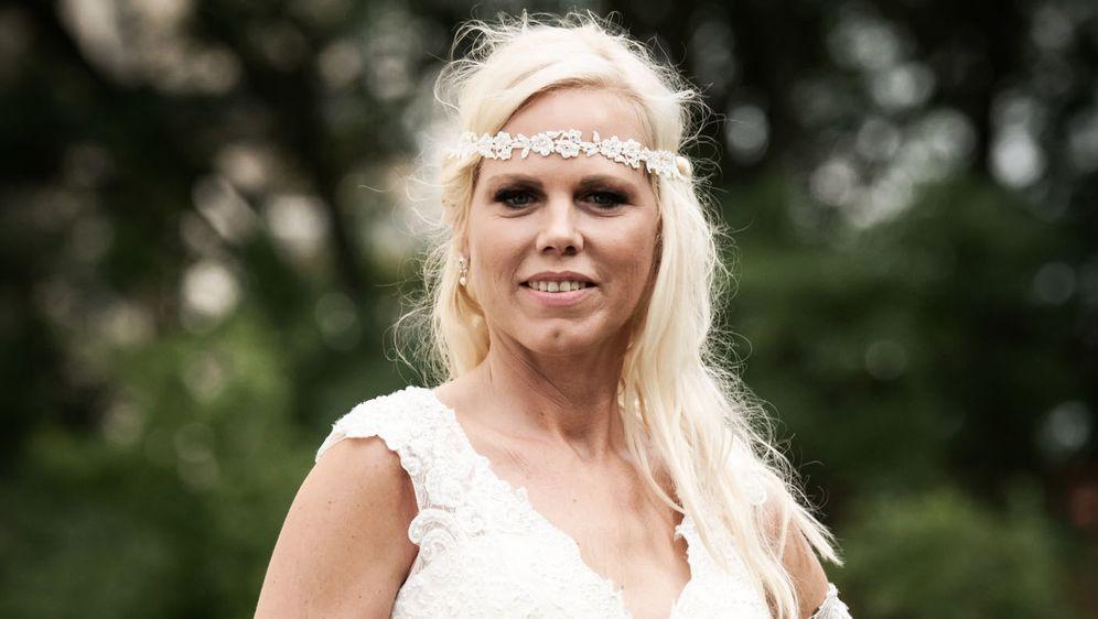 Steckbrief Tamara Hochzeit Auf Den Ersten Blick Staffel 5