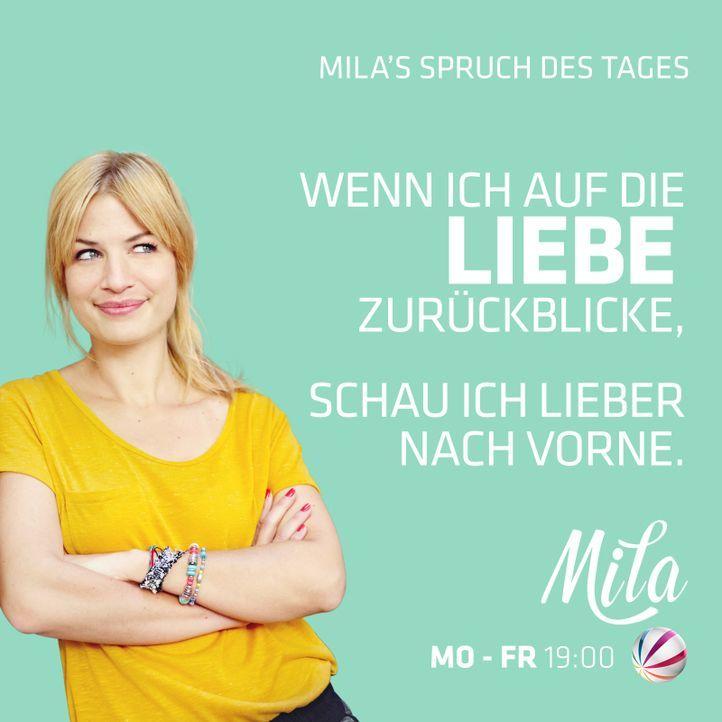 Tag 9 MILA_Spruch_FB LiebeVorn