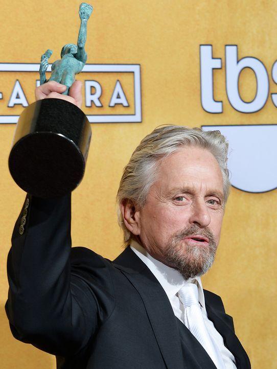 SAG-Awards-14-01-18-16-AFP - Bildquelle: AFP