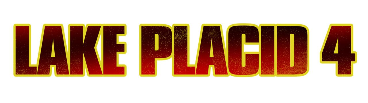 LAKE PLACID 4 - Logo - Bildquelle: 2012 Sony Pictures Worldwide Acquisitions Inc. All Rights Reserved.