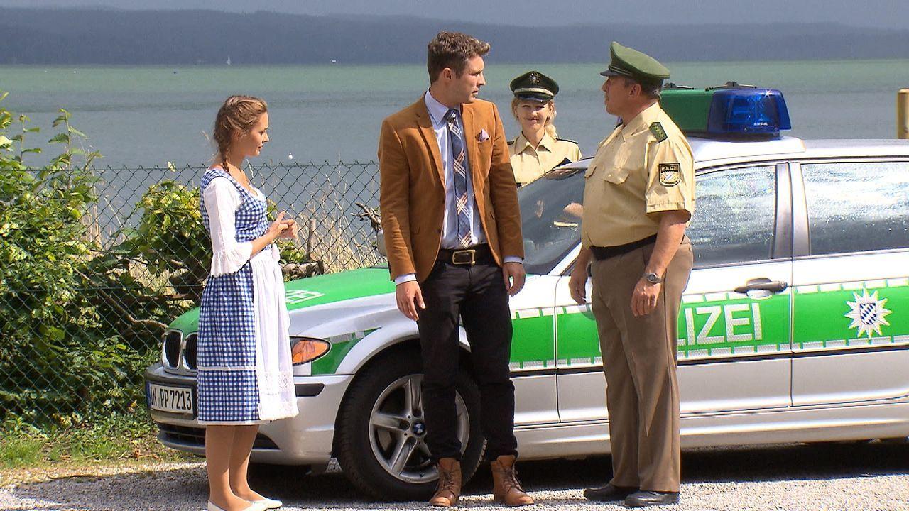 Dampferfahrt-ins-Glück20 - Bildquelle: SAT.1