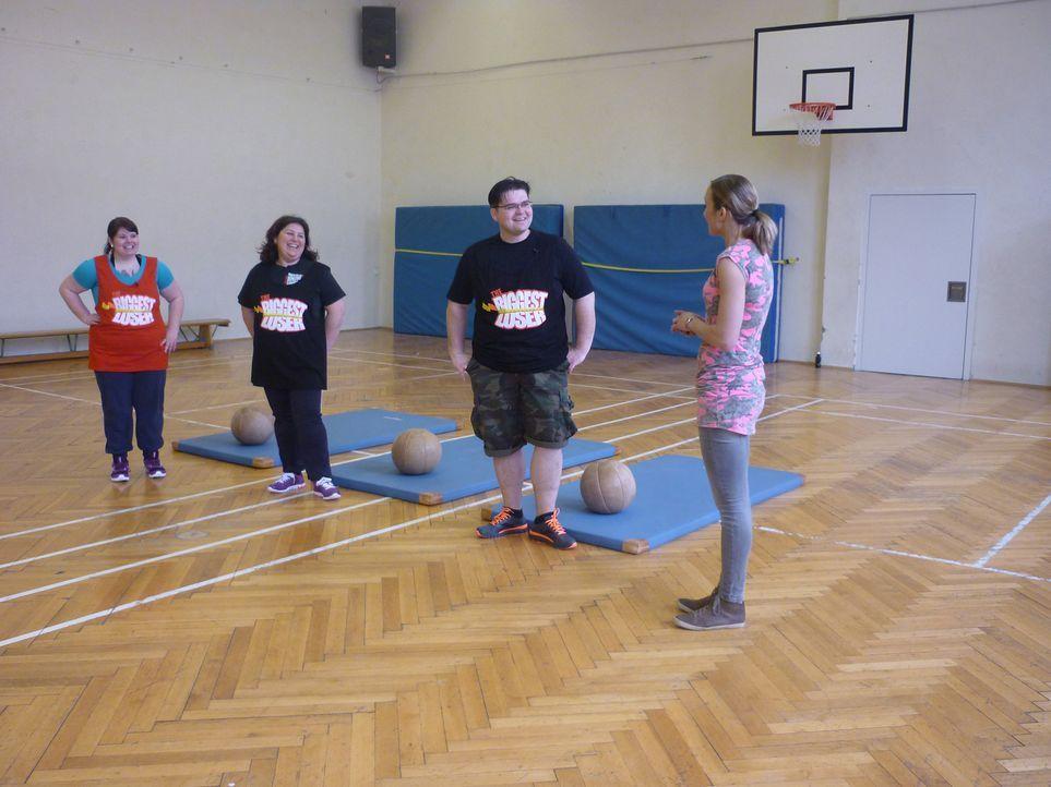 TBL-Web-Challenge-Medizinball-3