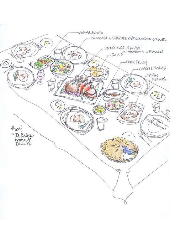 Hannibal-Food-3