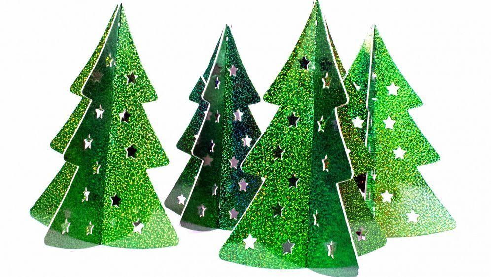 Weihnachtsgeschenke Basteln.Weihnachtsgeschenke Basteln Sat 1 Ratgeber