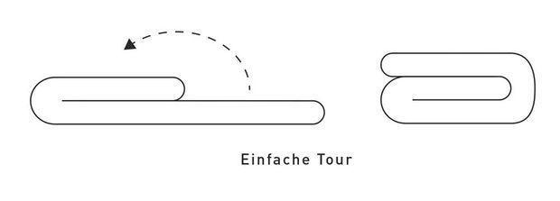 ein-tour