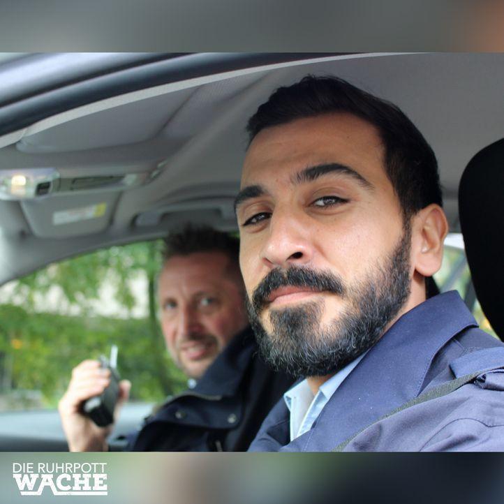 Polizei_CanYildiz_ThomasCzech
