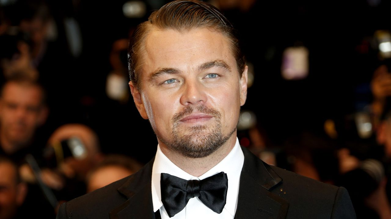Cannes-2013-11-AFP - Bildquelle: AFP
