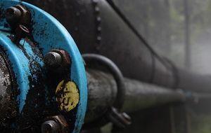 pipeline-pixabay-2