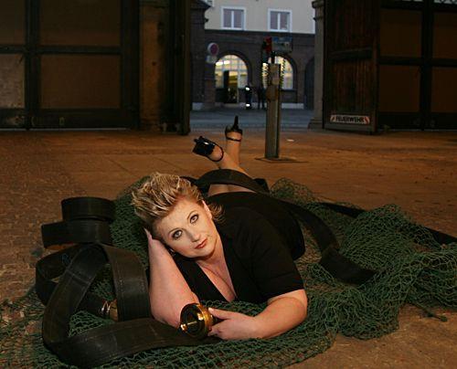 Galerie Die Fotos Deines Lebens: Doris   Frühstücksfernsehen   Ratgeber & Magazine - Bildquelle: schoko-auge