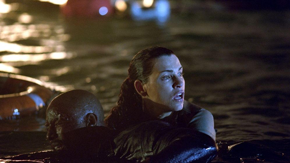 Ghost Ship - Bildquelle: Warner Brothers