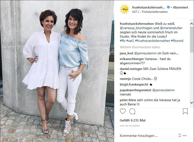 Marlene_Outfit_09_07_2018