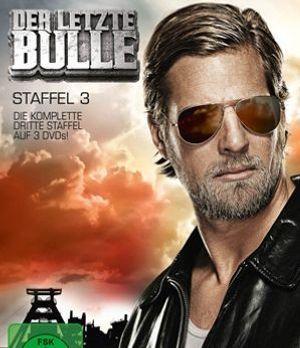 der-letzte-bulle-dvd-cover-staffel3-300-400-SAT1