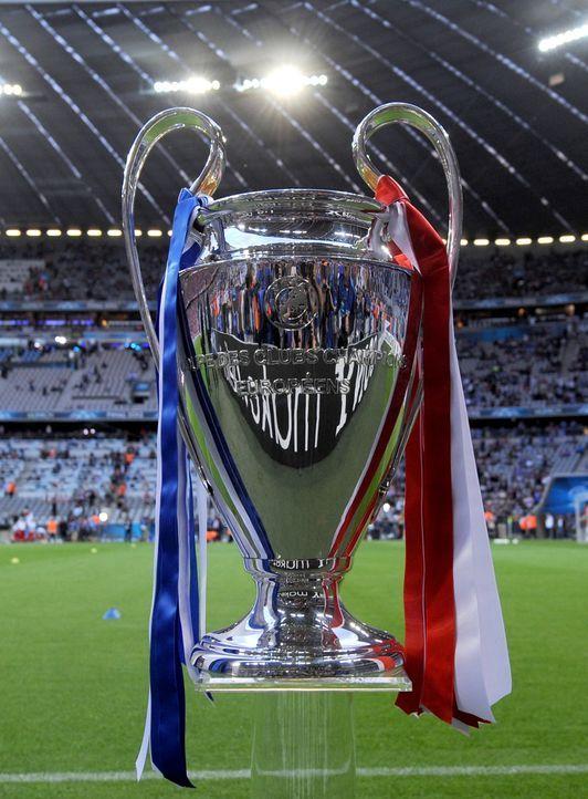 Bayern-dpa-2 - Bildquelle: dpa/picture alliance
