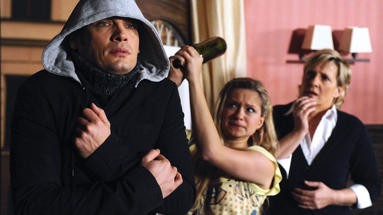 Anna-und-die-Liebe-Folge-364-09-Sat1-Oliver-Ziebe - Bildquelle: SAT.1/Oliver Ziebe