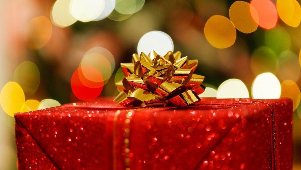 Google Weihnachtsgeschenke.Kleine Weihnachtsgeschenke Für Wenig Geld Sat 1 Ratgeber