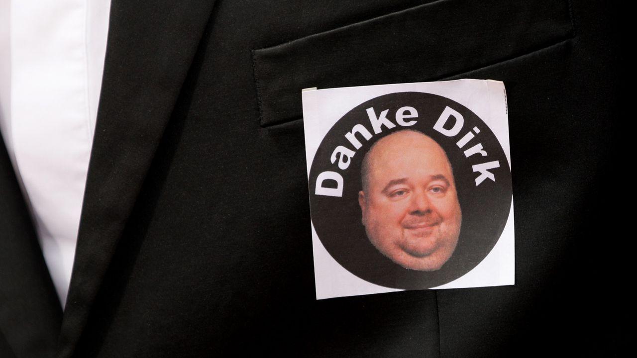 Deutscher-Fernsehpreis-121002-01-gedenken-dirk-bach-dpa.jpg - Bildquelle: dpa