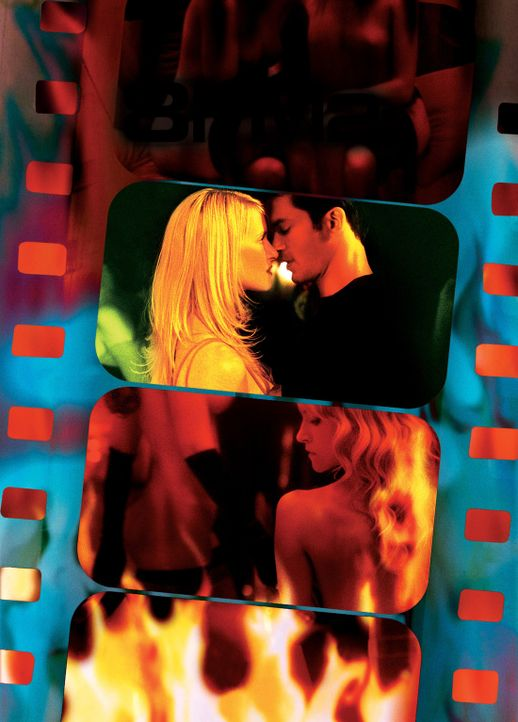 8 MM 2 - Artwork - Bildquelle: 2005 Sony Pictures Home Entertainment Inc. All Rights Reserved.