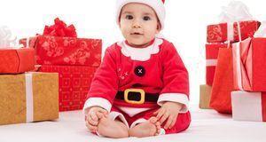 Weihnachtsurlaub_2015_11_03_Weihnachten mit Baby_Bild 2_fotolia_didesign