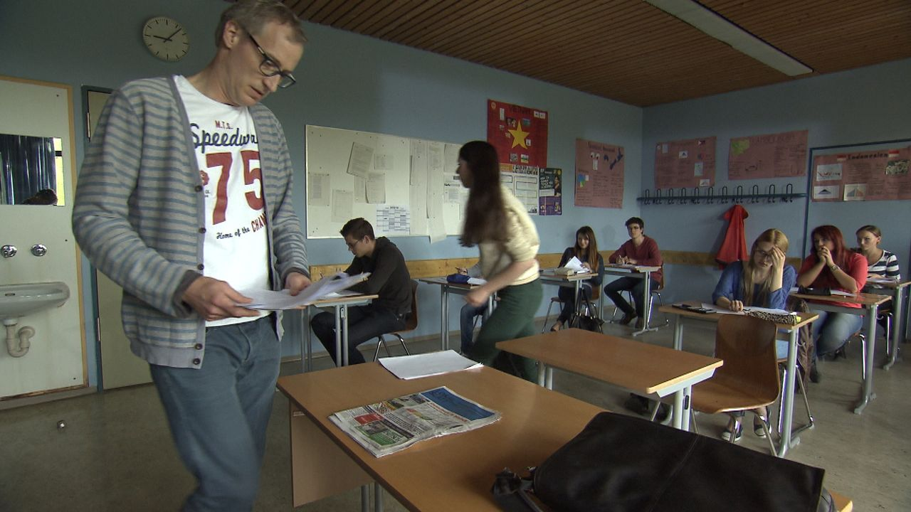 Abitur-um-jeden-Preis36 - Bildquelle: SAT.1