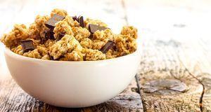 Gesunde Rezepte & Lebensmittel_2015_08_10_Müsli selber machen_Bild 2_foto...