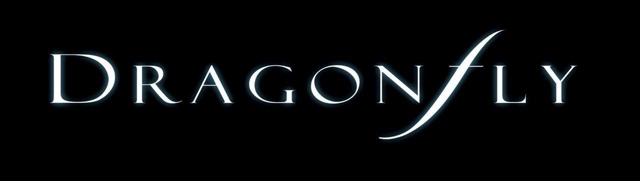 Im Zeichen der Libelle - Originaltitel-Logo - Bildquelle: Spyglass Entertainment