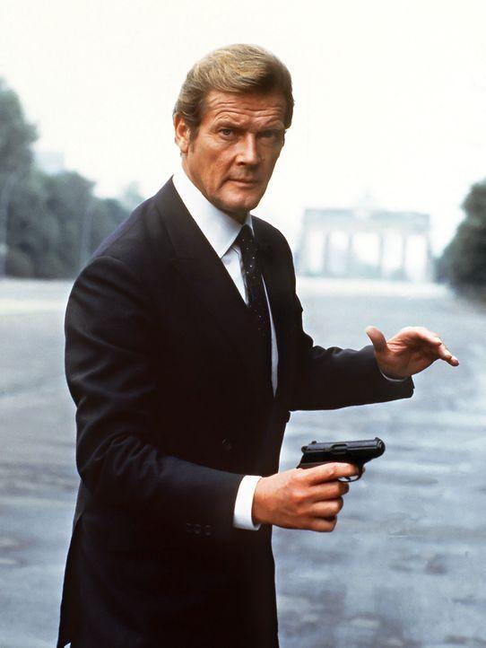 James-Bond-06-dpa - Bildquelle: dpa