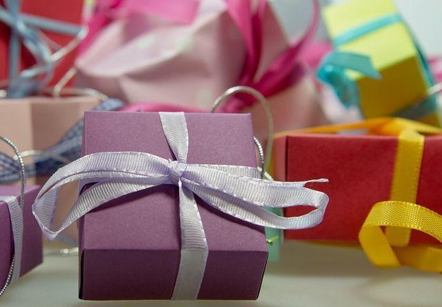 Zweite Adventswoche (5.-11. Dezember)-&n...