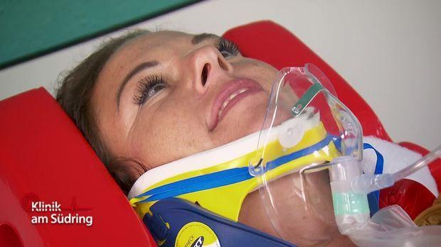 Klinik Am Südring - Klinik Am Südring - Hallu, Ich Kann Fliegen