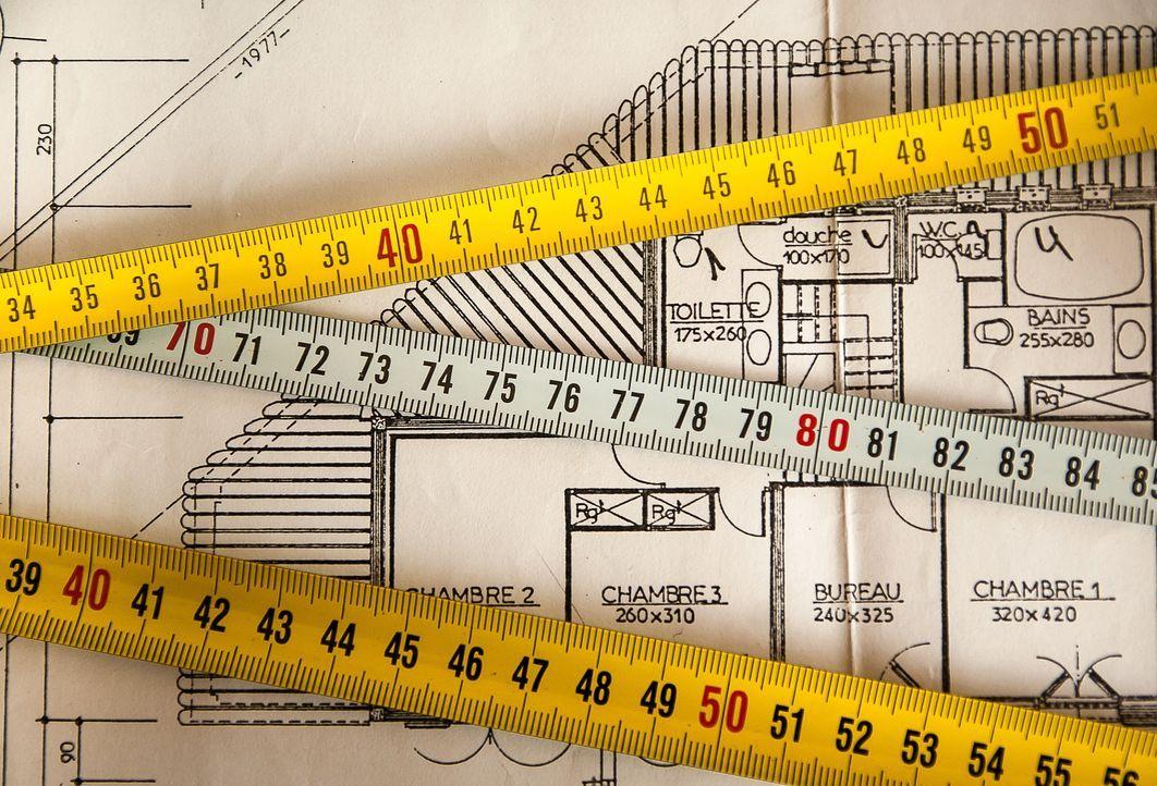plan-2092499_1920 - Bildquelle: Pixabay