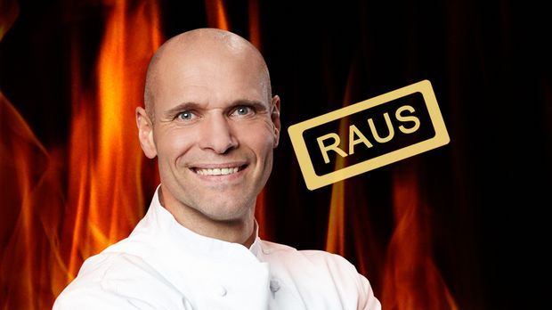 Hells-Kitchen-RAUS-Thorsten-Legat-SAT1-Guido-Engels