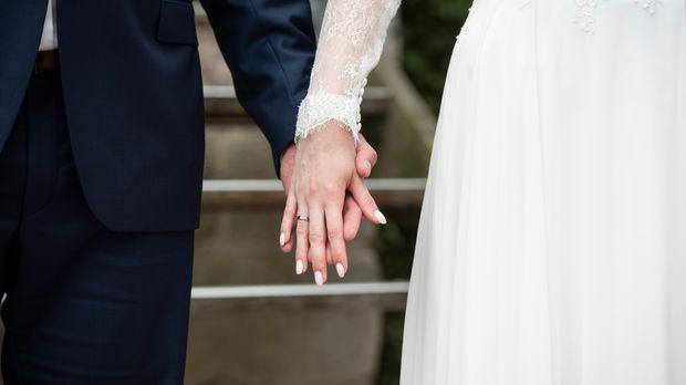 Ganze Folgen Hochzeit Auf Den Ersten Blick Sat 1