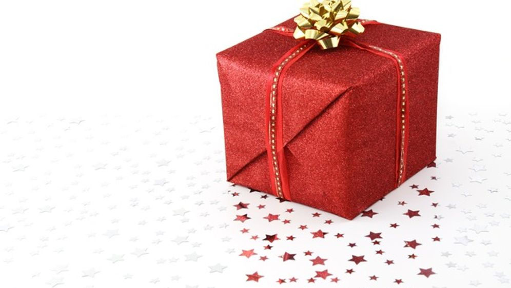 Weihnachtsgeschenke Witzig.Lustige Geschenke Sat 1 Ratgeber