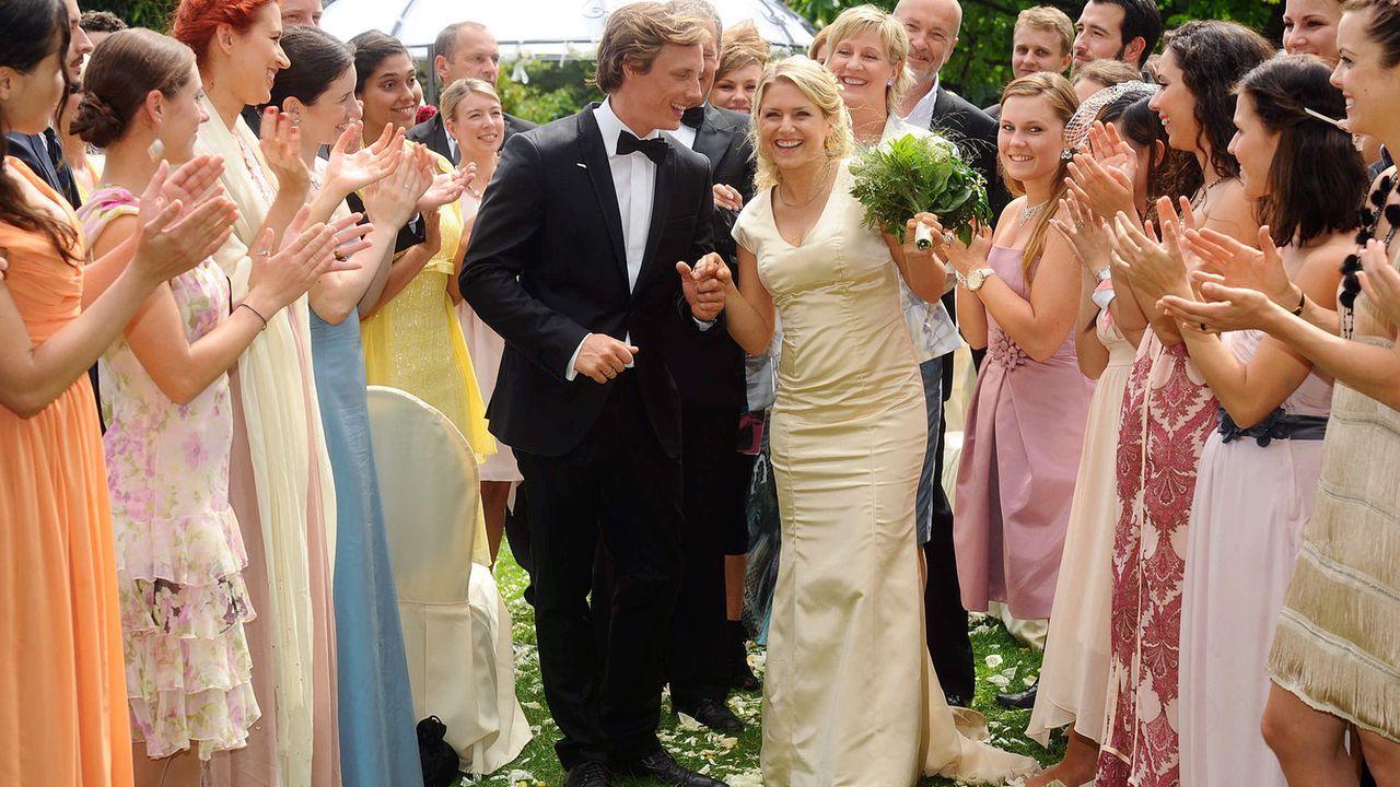 Anna-und-die-Liebe-Folge-798-11-Sat1-Oliver-Ziebe - Bildquelle: SAT.1/Oliver Ziebe