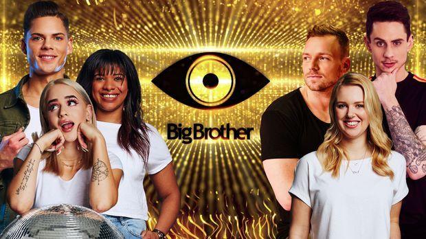 Big Brother 2021 Wer Ist Raus