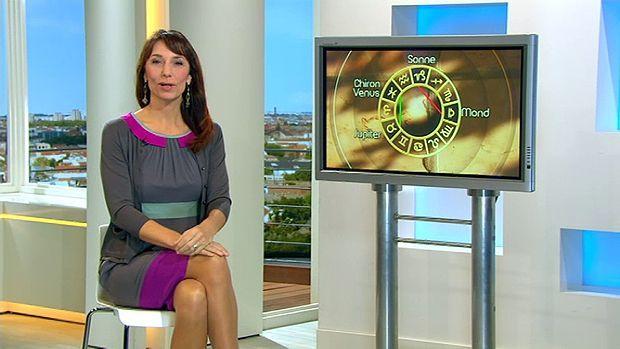 fruehstuecksfernsehen-kirsten-hanser-astrologie-20120116.jpg - Bildquelle: Sat.1