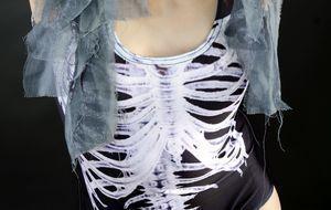 Halloween feiern_2015_10_15_Halloween-Trends_Bild 1_fotolia_Dan Race