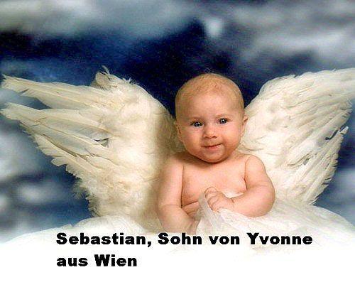 Britt | Babybilder-Galerie 15 - Bildquelle: sat1