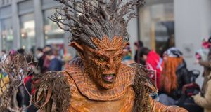 Faschingszeit_2016_01_12_Karneval Tipps_Bild 2_pixabay