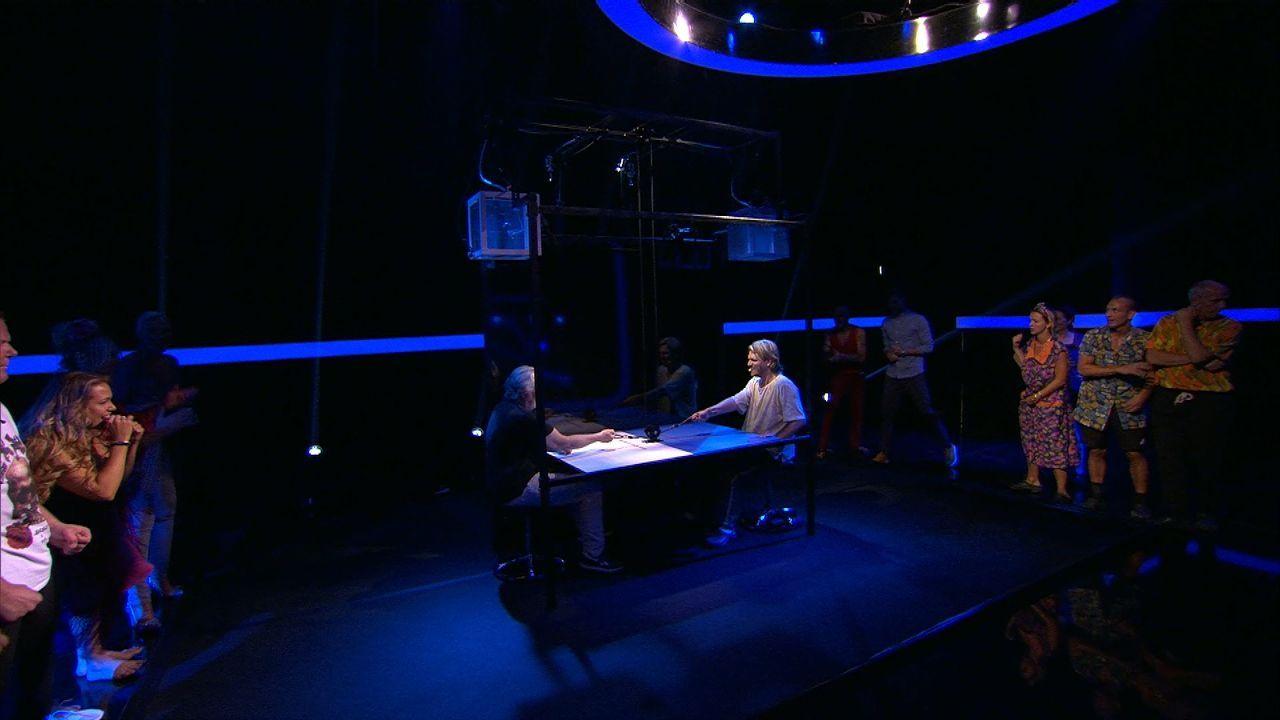 Show6_Duell_Joachim_Robin