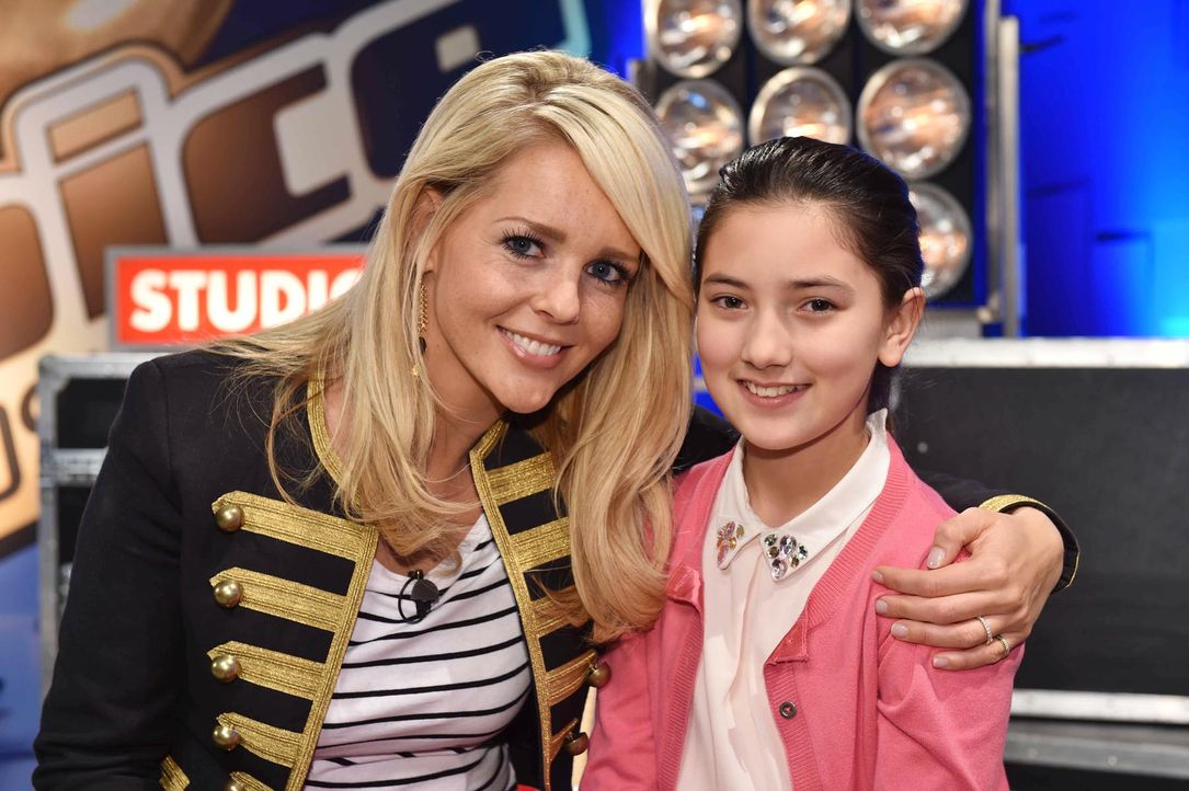 The-Voice-Kids-Stf03-Epi03-19-Jorena-SAT1-Andre-Kowalski