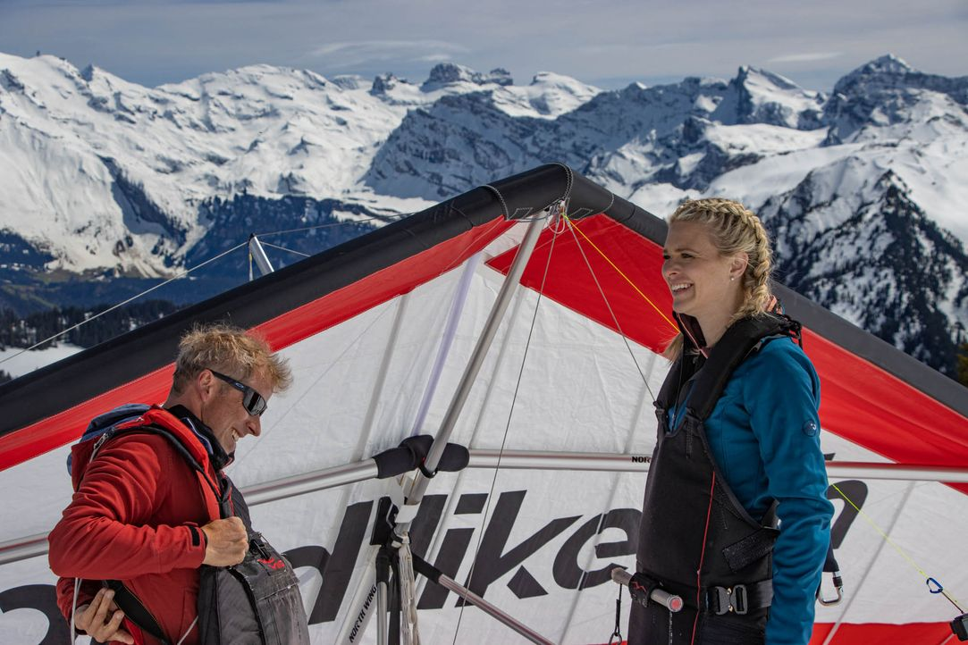 lula_s06e01 (10) - Bildquelle: Nidwalden Tourismus, Christina Bucher
