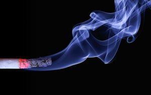 zigarette_rauch