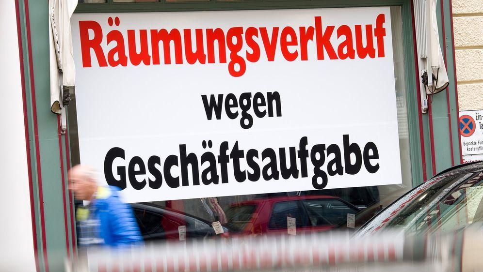 - Bildquelle: (c) Copyright 2017, dpa (www.dpa.de). Alle Rechte vorbehalten