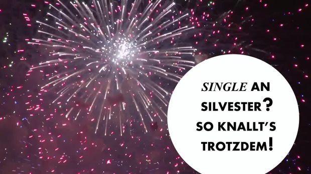 Silvester Singles