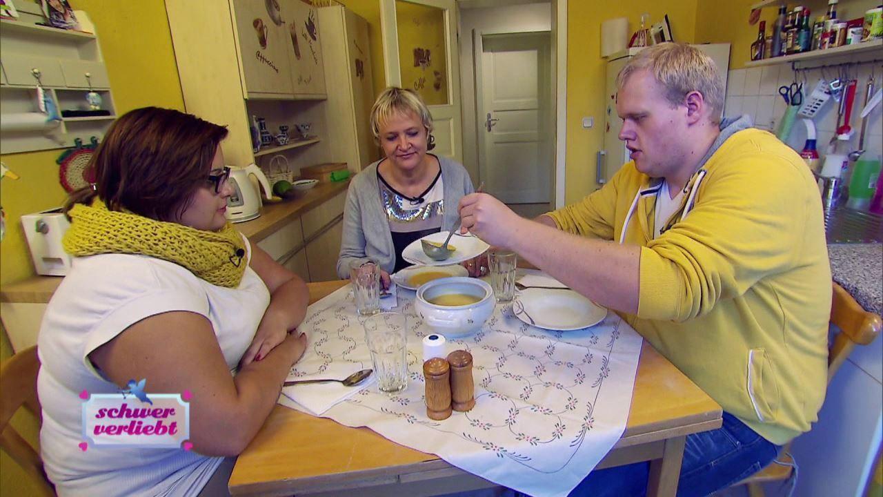 Schwer-verliebt-Episode-8-Bild054 - Bildquelle: SAT.1