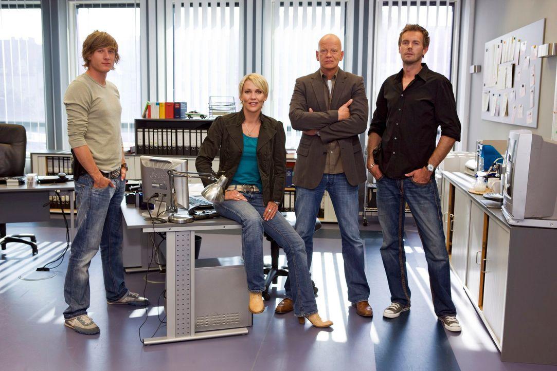 k-11-kommissare-im-einsatz-team-111228-003 - Bildquelle: Sat.1