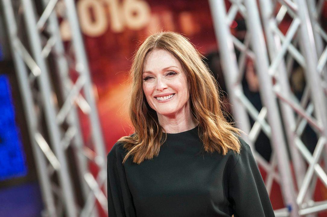 Berlinale-Julianne-Moore-160215-dpa - Bildquelle: dpa