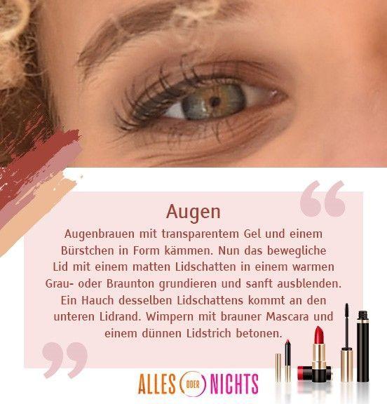 chelsea-make-up2