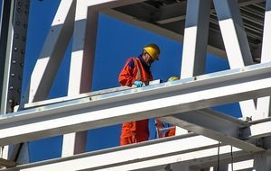 Arbeitnehmer_Baustelle